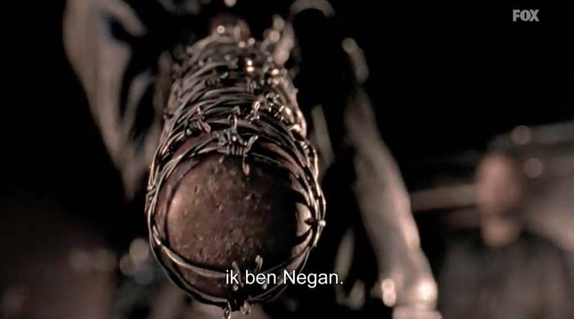 the-walking-dead-season-6-finale-leaked-trailer-negan-lucille-2
