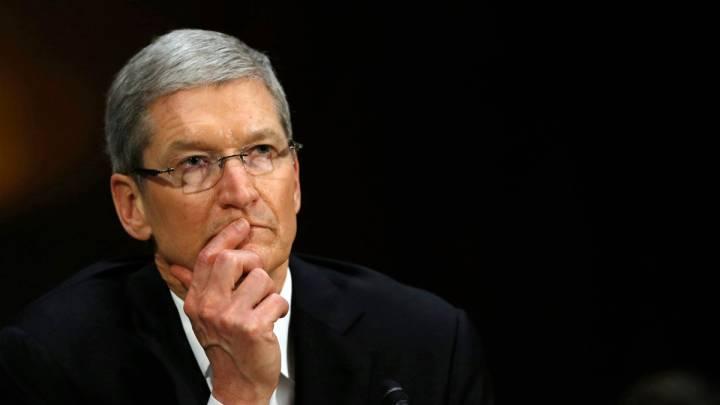 Apple Watch blood sugar monitoring