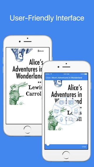 download free mobile pdf reader with registration for java phones