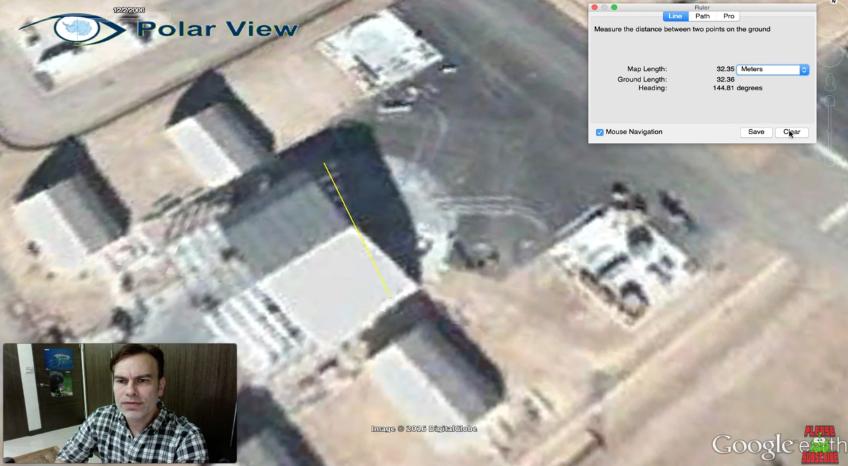 ufo-location-google-maps-area-51-s4-measurements