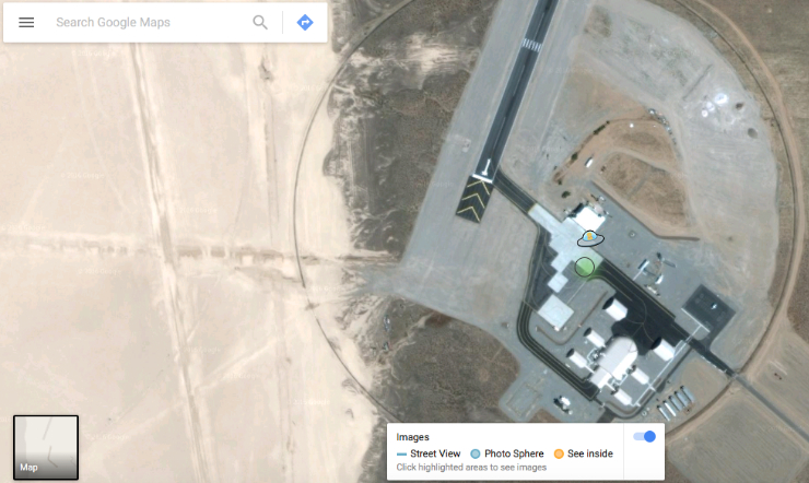 ufo-location-google-maps-area-51-s4-street-view