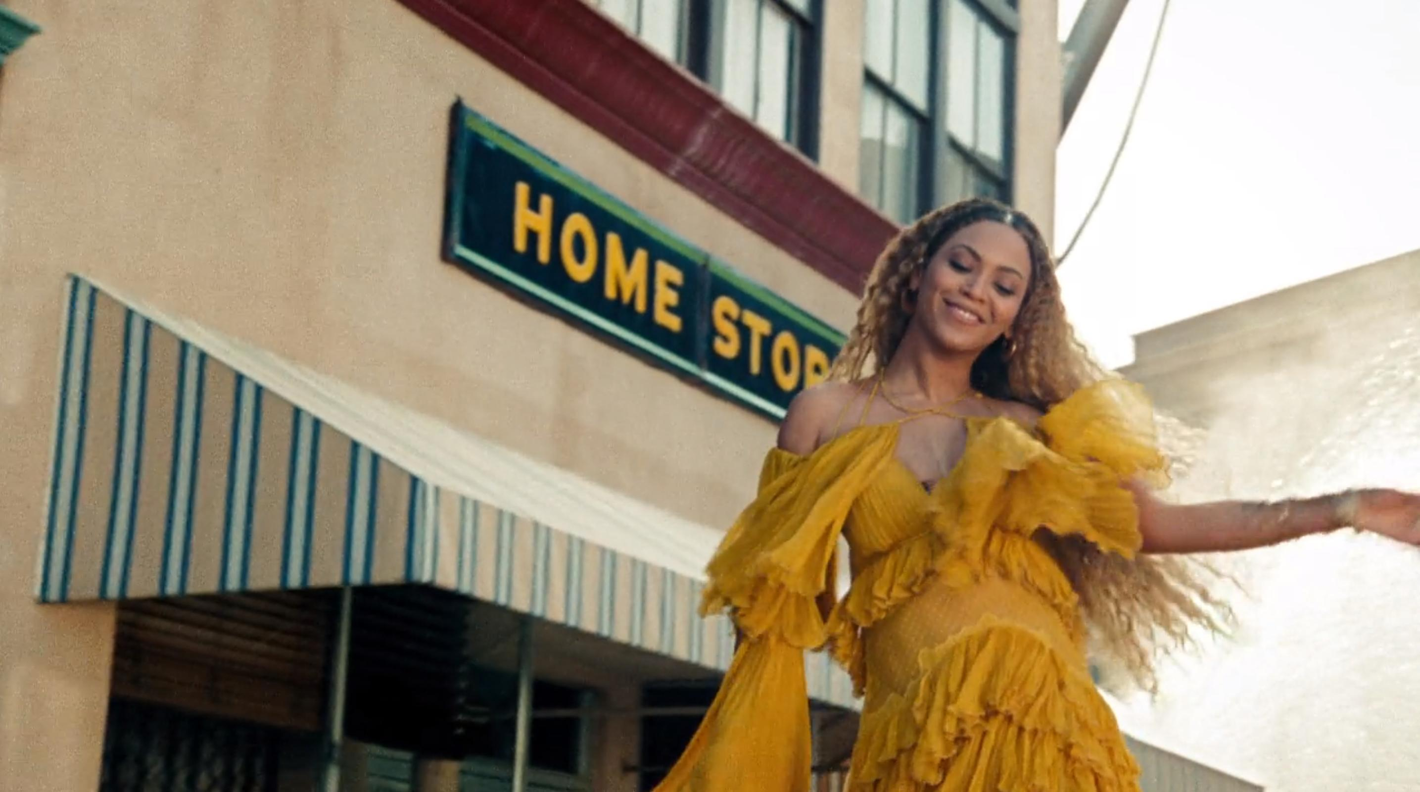 Where To Download Beyonce S New Album Lemonade Without Signing Up For Tidal Bgr