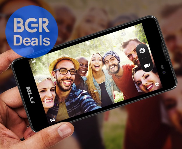 Cheap Android Phones Unlocked
