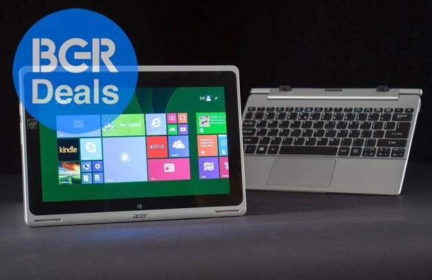 Laptop Tablet Combo Amazon