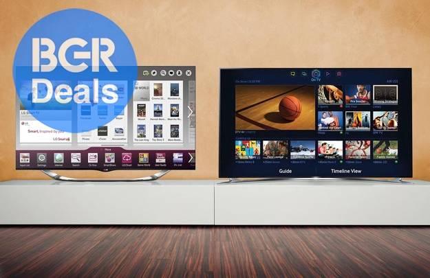 Cheap 4K TV Amazon
