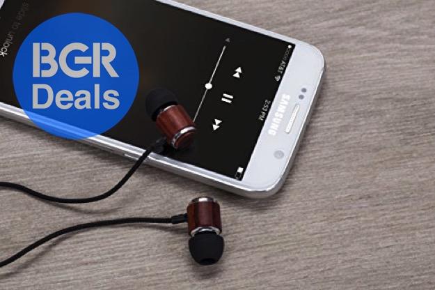 Good Cheap Earbuds