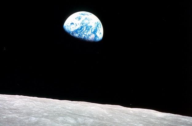 Earth Population