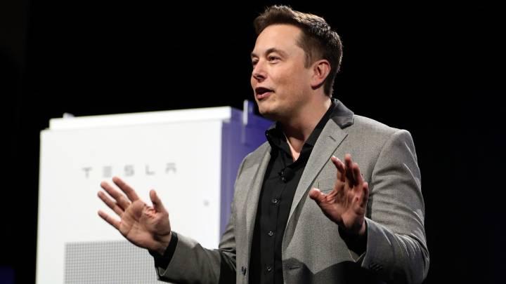 Elon Musk Apologizes