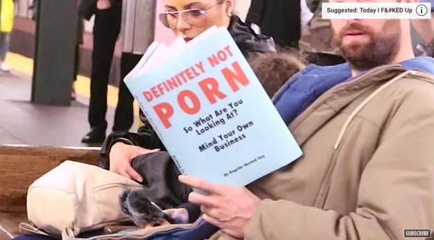 Books Porn 98