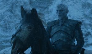 Game Of Thrones Season 6 Trailer 2