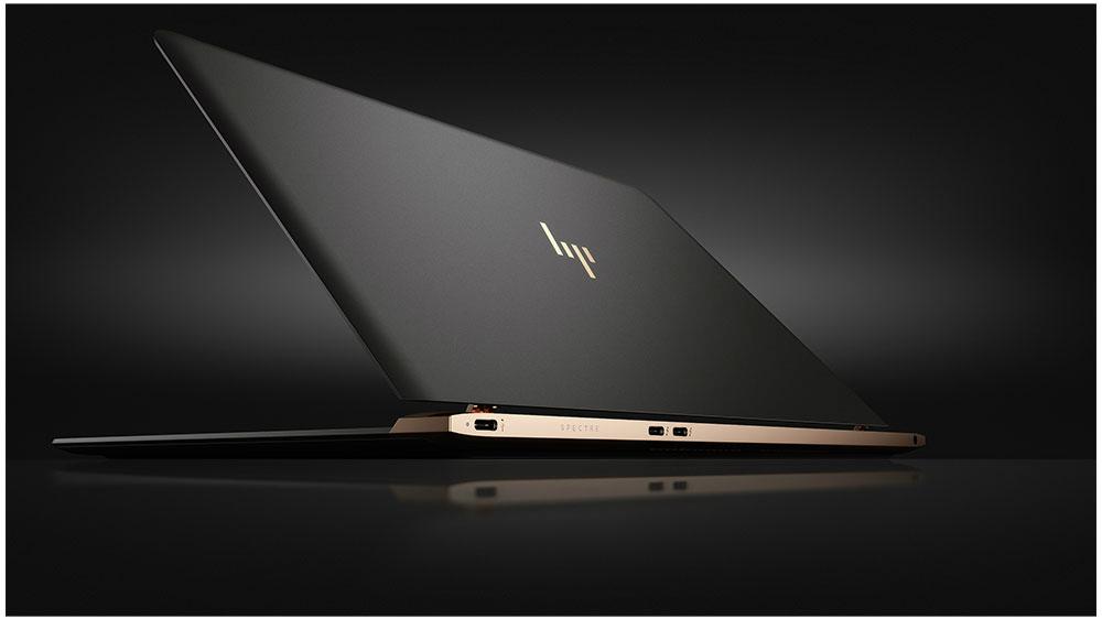 HP Laptops Amazon