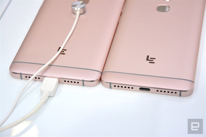iPhone 7 Android Headphone Jack