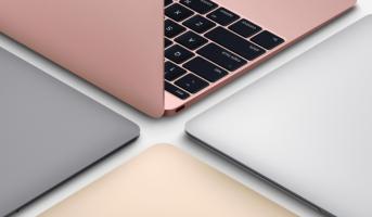 Best 2016 Retina MacBook Accessories