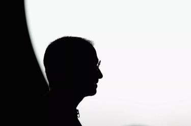 Steve Jobs Last Words
