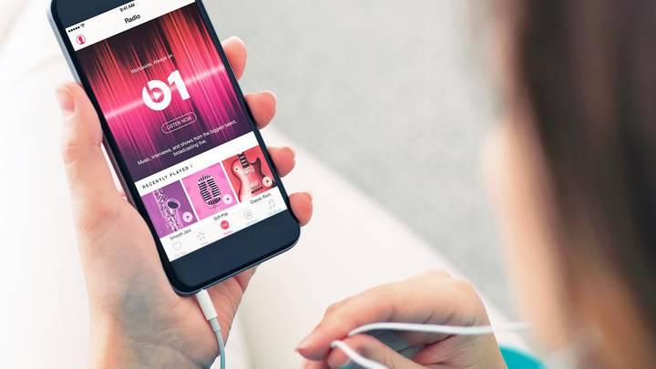 WWDC 2016 Apple Music