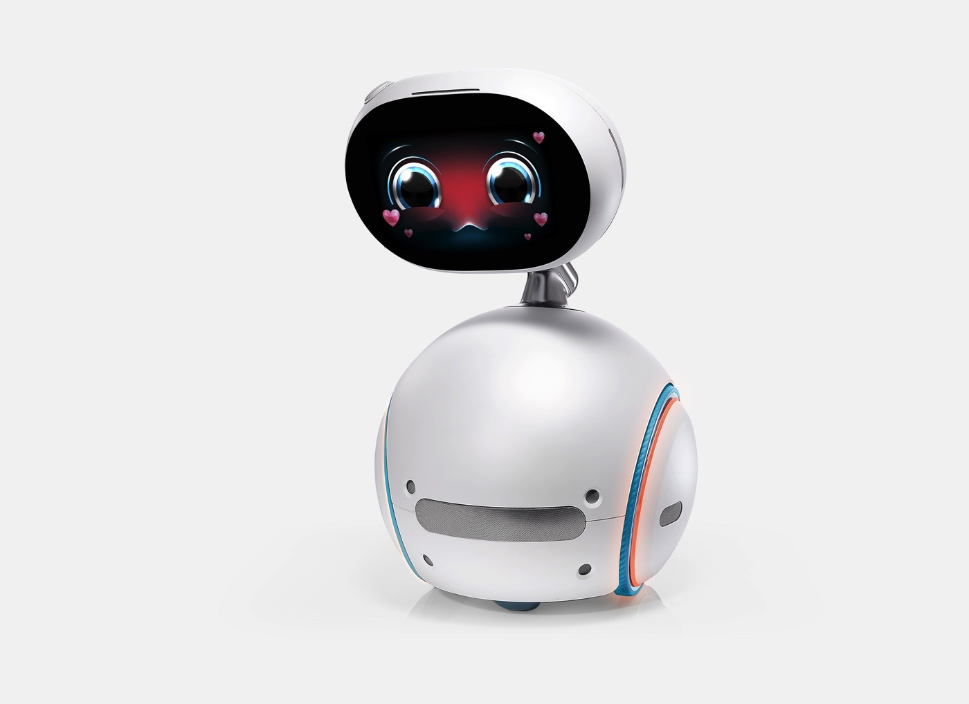 Asus Zenbo Robot Price