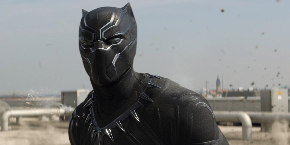 Captain America Civil War Post-Credits Scenes Spoilers