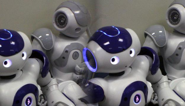 Chat Bots Online