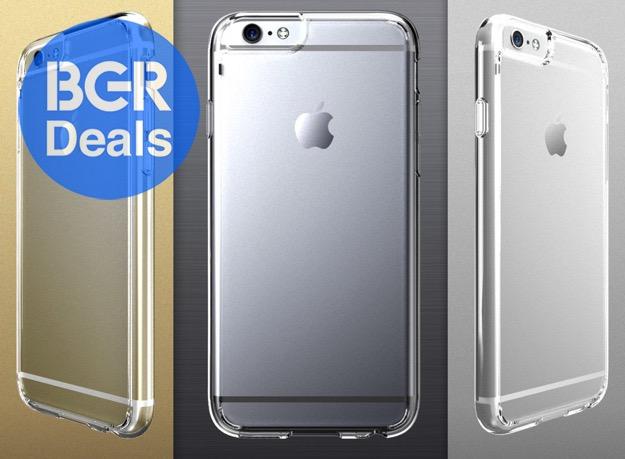 Cheap iPhone 6s Case