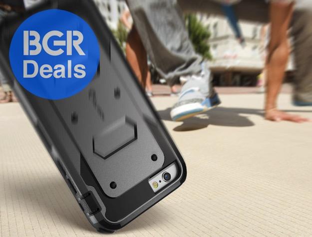 Best Cheap iPhone 6s Case