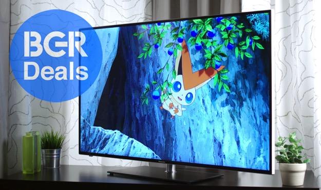 Best Cheap 4K TV