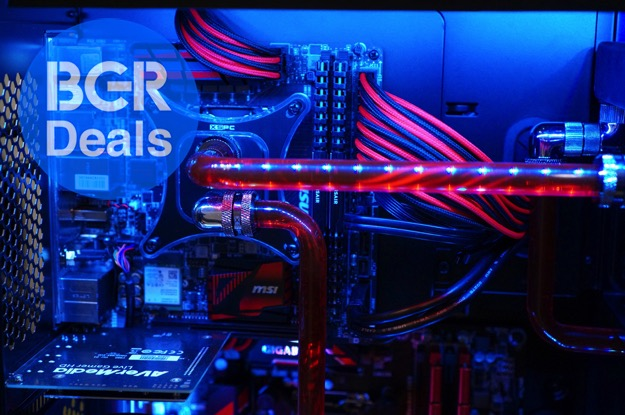 Best Gaming Computer 2016