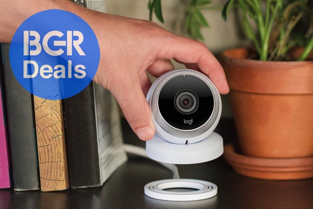 Home Security Camera Amazon