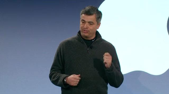 Apple Time Warner Purchase