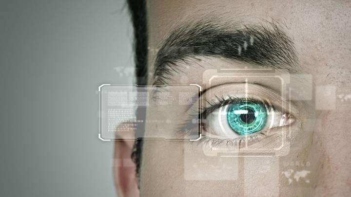 Faception Smart Facial Recognition