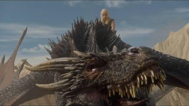 Game of Thrones: Season 6 Leaks