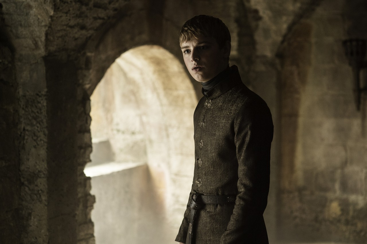98 game of thrones - photo #13