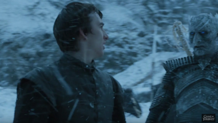 98 game of thrones - photo #28
