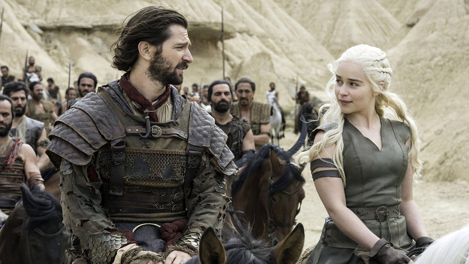Game of Thrones Fan Theory Debunked