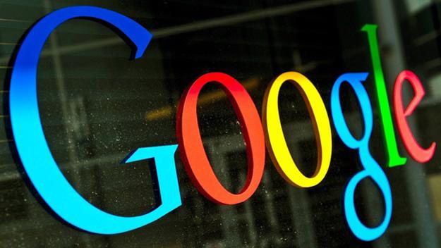 Google TV Service
