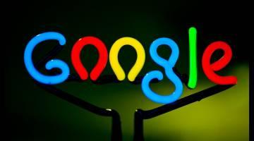 Google AI Duplex