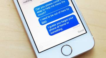 WWDC 2016 iMessage Android