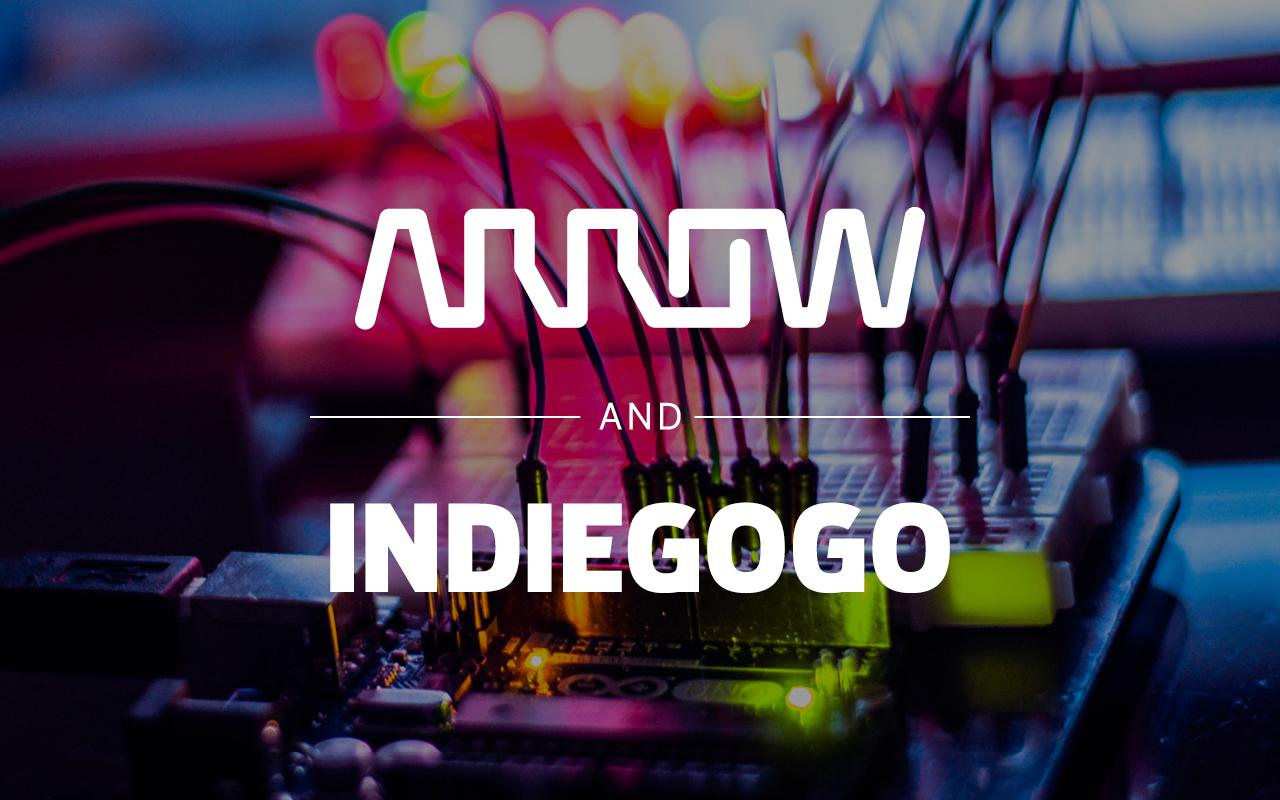 Indiegogo Crowdfunding Scams