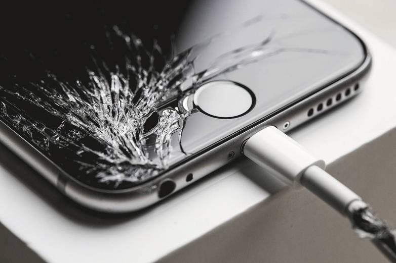 Verizon insurance vs AppleCare