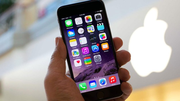 iPhone iCloud Calendar Spam Fix