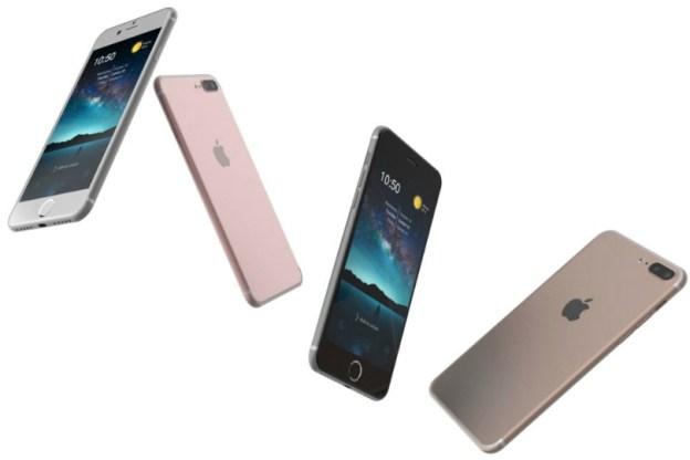 iphone-7-plus-jermaine-smit-concept-phone-2