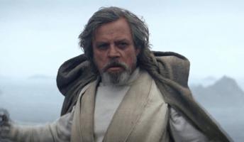 Star Wars The Force Awakens Alternate Opening Scene