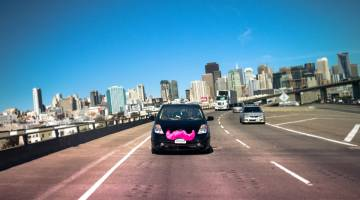 Lyft cost vs Uber, car ownership