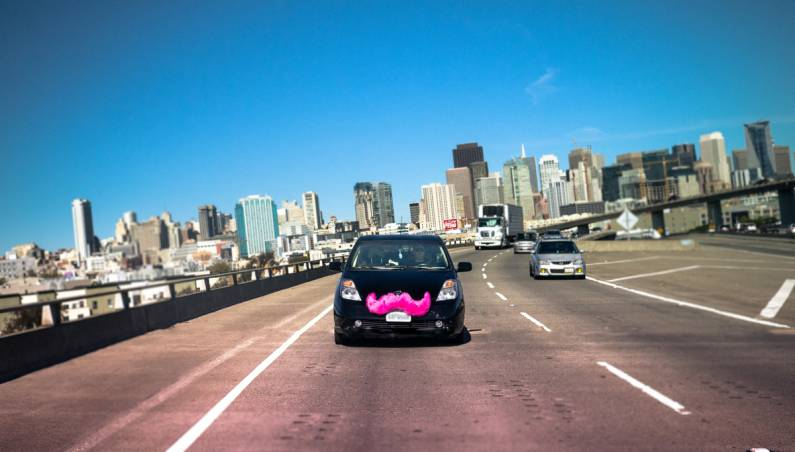 Lyft Subscription