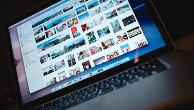MacBook Air Retina release date