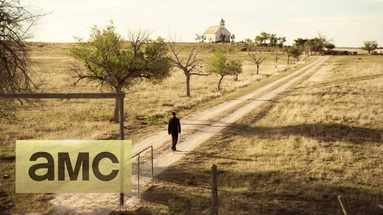 Preacher Episode 1 Preview Video