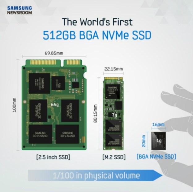 samsung-512gb-bga-nvme-ssd-1