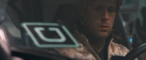 Drive 2: The Uber Years