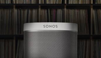 Black Friday Sonos Deals
