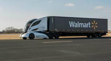 Walmart ShippingPass Amazon Prime