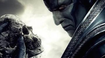 X-Men: Apocalypse Review Roundup